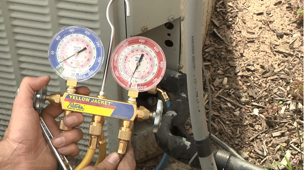 How to Get the Best AC Repair Service
