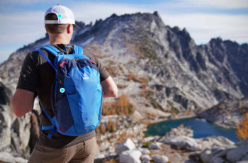 Best Daypacks for Hiking