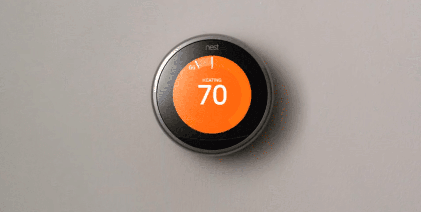 Best Programmable Thermostat Under 50 Dollars