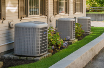What the Heck Size HVAC System Do I Need for My Home