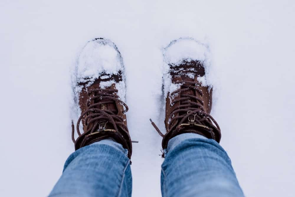 Best Snow Boots For Women