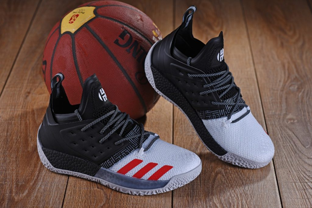 How To Buy Basketball Shoes