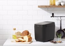How To Use A Bread Maker